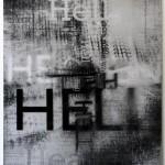 Hell_Heaven, 2011